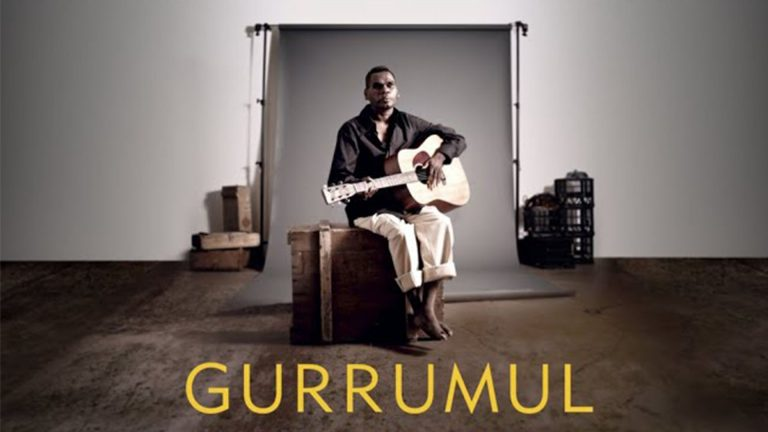 Gurrumul Documentary Trailer