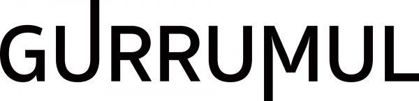Gurrumul Logo